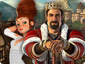 Forge of Empires - ТОП 100 игр