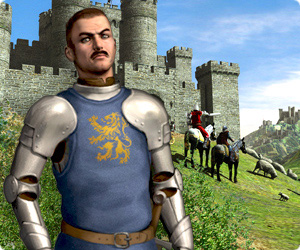 Stronghold Kingdoms - Новые игры